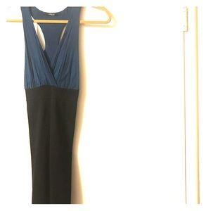 Women's dresses small